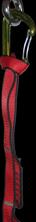 Bewegungstuch components 126